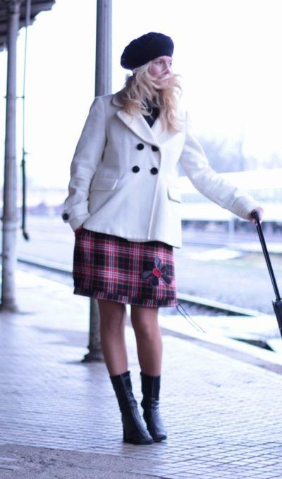 43da25c224fd28 Röcke für Damen- Seite 9 von 12 - Originale handgemachte Mode nach Maß
