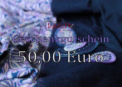 Handgemachte Mode LaJuPe Weihnachtsgeschenke für Frauen