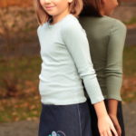 handgemachte Mode – LaJuPe - Rock Kinder