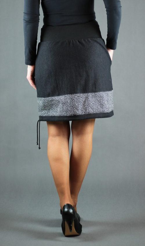 official photos fa34b 5cd11 lange schöne Röcke - Originale handgemachte Mode nach Maß