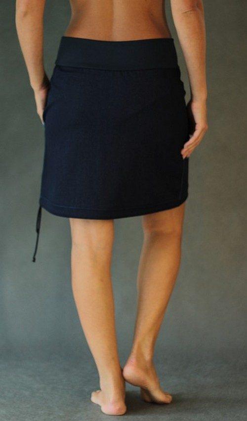handgemachte Mode – LaJuPe - Frauenrock