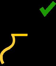 Jak se měřit - doporučení 7