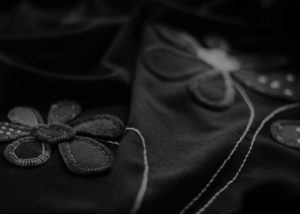 Handgemachte Mode LaJuPe Weihnachtsgeschenke für Freundin