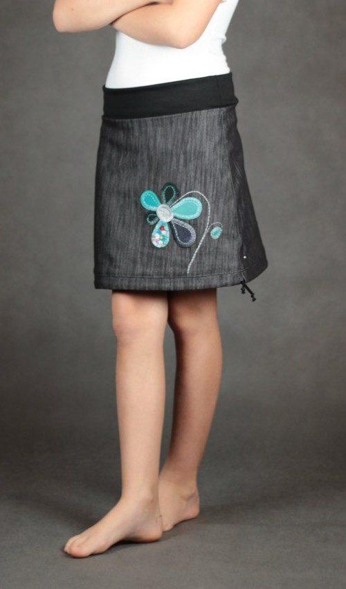 handgemachte Mode – LaJuPe - Kinderrock
