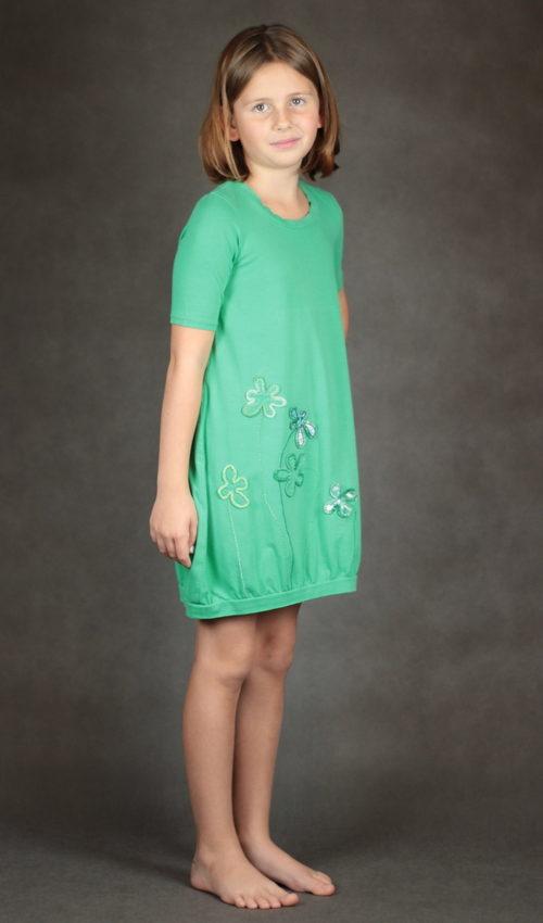handgemachte Mode – LaJuPe - Kleider Mädchen