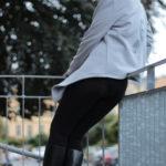 handgemachte Mode – LaJuPe - Cardigan Damen