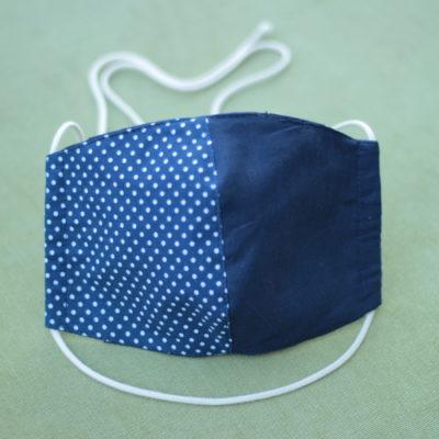 LaJuPe Atemschutzmaske kaufen