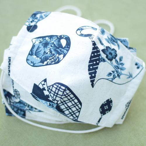LaJuPe Atemschutzmasken