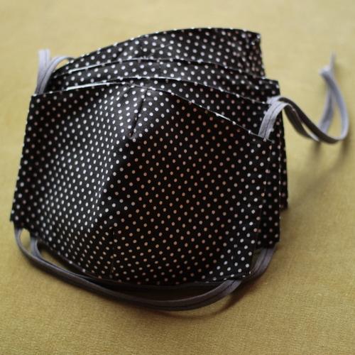 LaJuPe Mundschutzmasken
