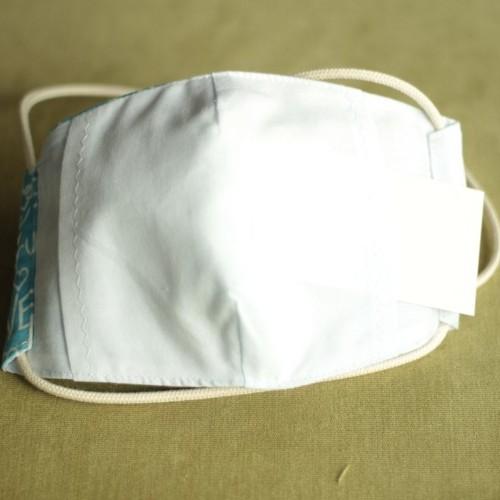 billige Schutzmasken