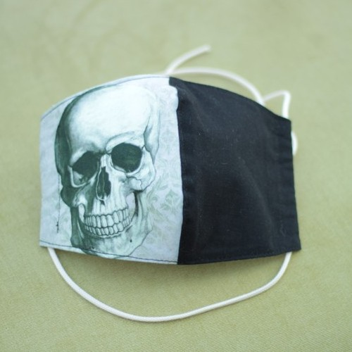 waschbare Maske