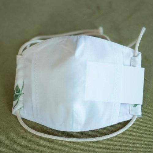 Mundbedeckung bestellen