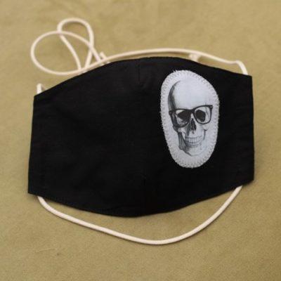 Schutzmasken Hersteller
