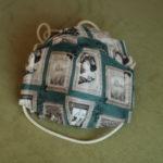 LaJuPe handmade Mundschutz