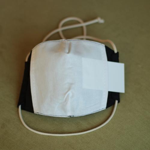 LaJuPe Staubschutzmaske