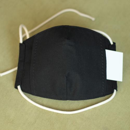LaJuPe Mundschutz Maske