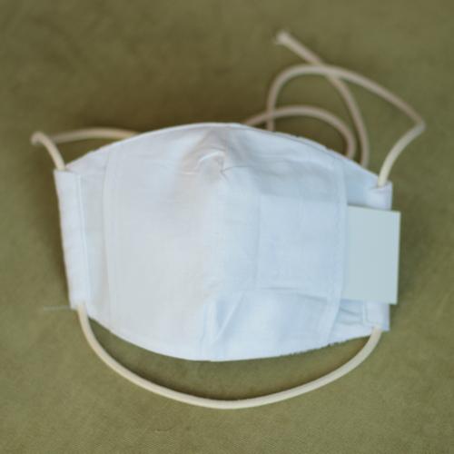 LaJuPe Mundschutz Maske kaufen