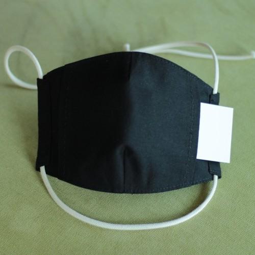 LaJuPe Stoffmaske