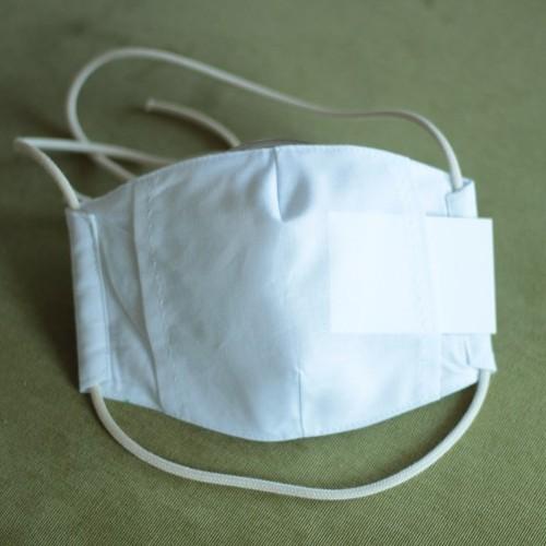 LaJuPe Maskenpflicht Mundnasenschutz
