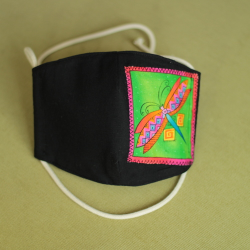 Corona Schutzmaske